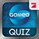 Galileo - Das Quiz iOS