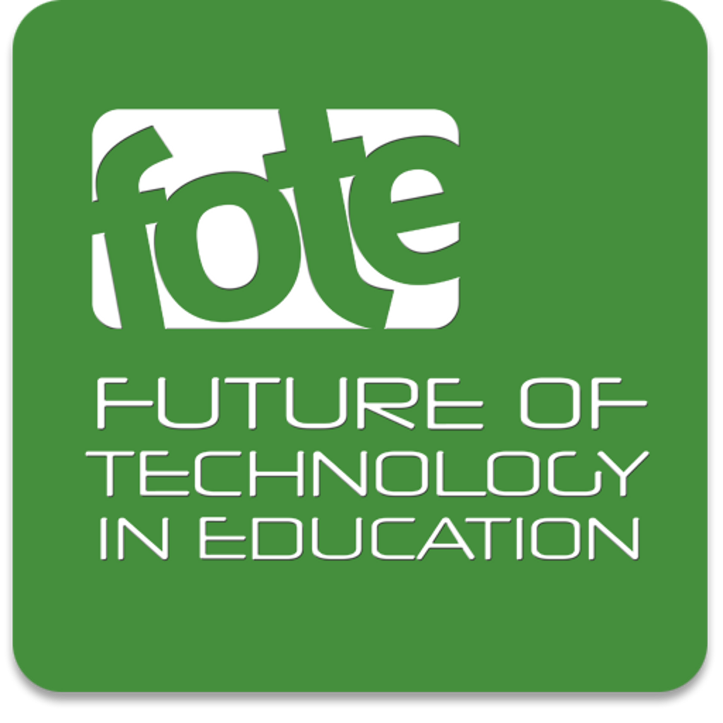 future of technology in education Gamification and the future of education in cooperation with oxford analytica ruth campus technology ruth reynard (2017) redefining literacy in the digital.